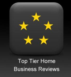 home-business-reviews